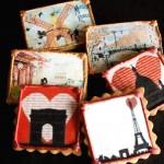 Cookie Cook - Paris